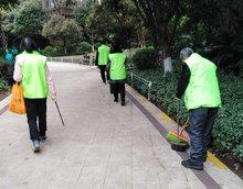 """余松路社区开展""""垃圾分类 人民城市为人民""""主题活动"""