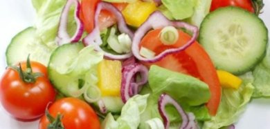 全素食真的健康吗?