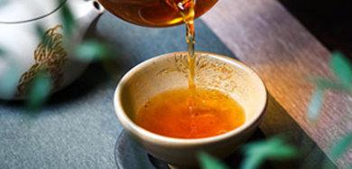"""养""""心""""简单易学食疗良方:男喝红茶,女喝红糖"""
