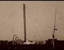 忆往昔峥嵘岁月,望未来航天可期——纪念东方红一号成功发射50周年